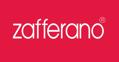 Logo of Brand Zafferano