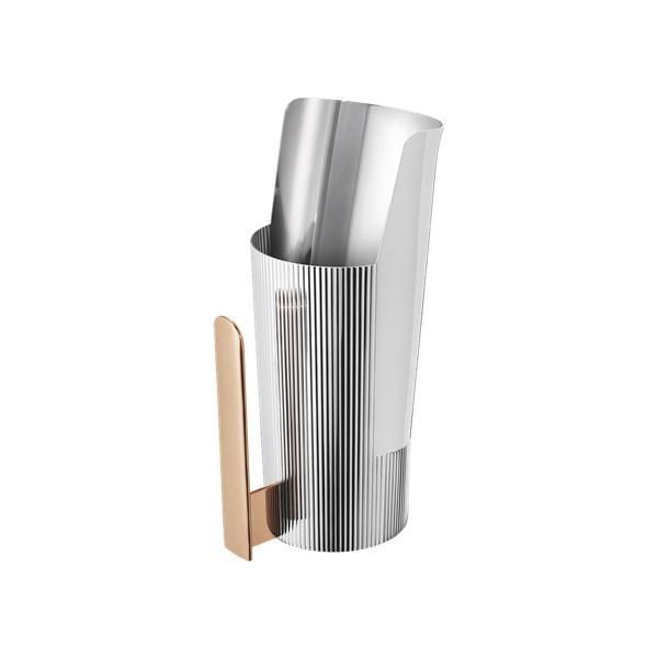 Georg Jensen Pitcher, Home Accessories From Apartment 51, Dubai