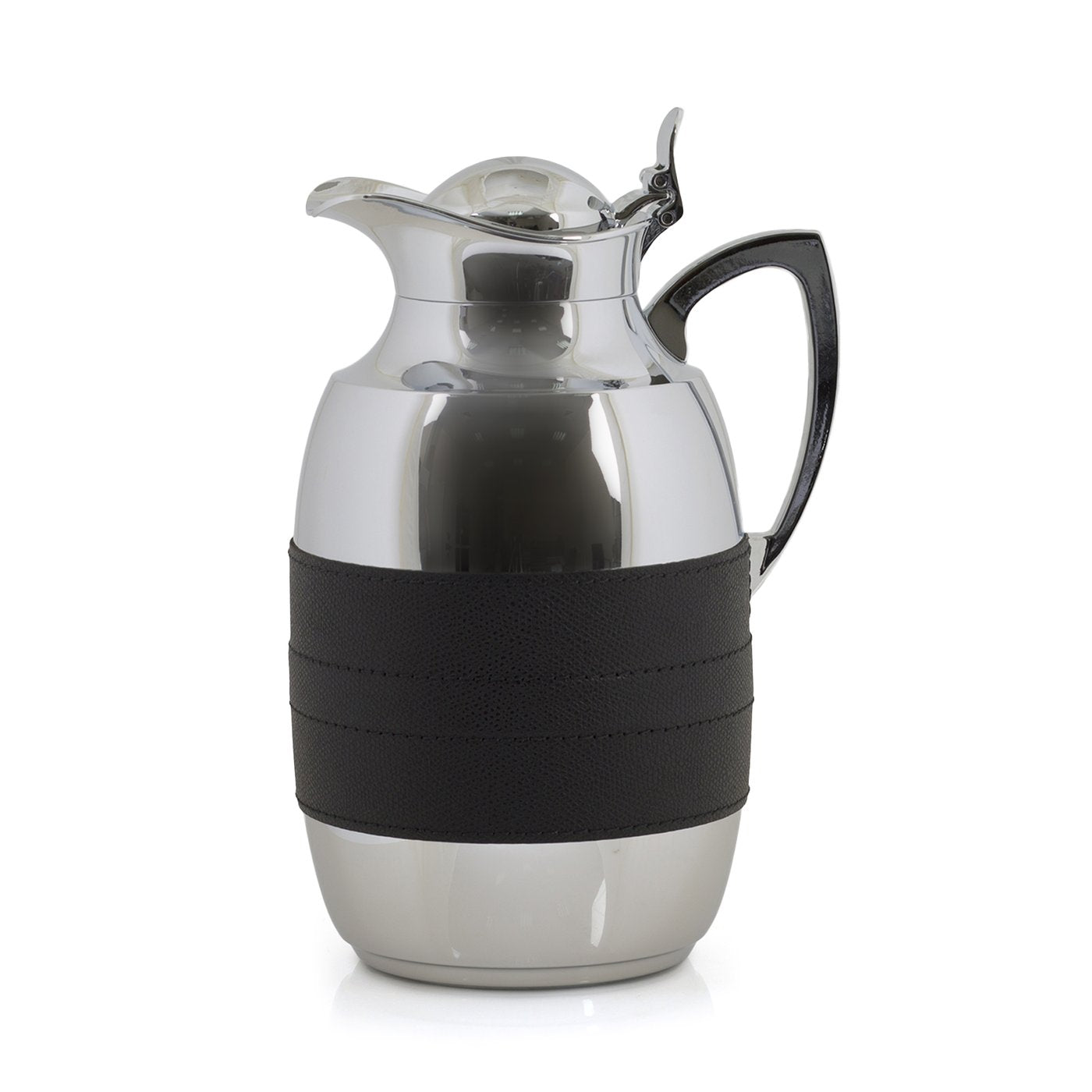 Giobagnara Thermal Carafe, Home Accessories From Apartment 51, Dubai