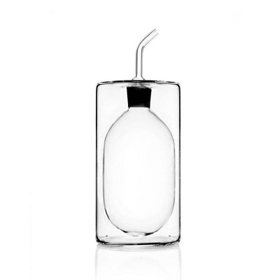 Cilindro Oil Bottle 2 Walled, 250 ml