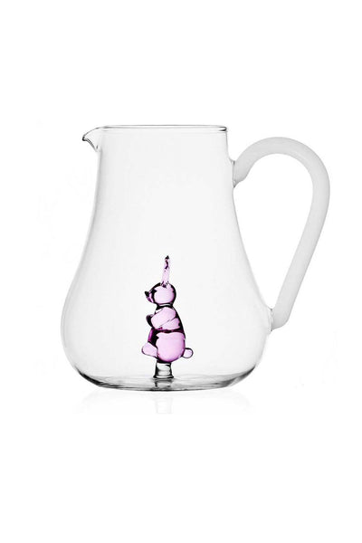 Animal Farm Rabit Jug, 1.5L