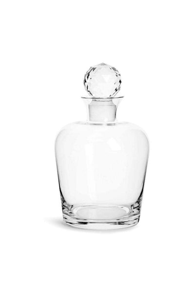 Sparkle Carafe, 800 ml