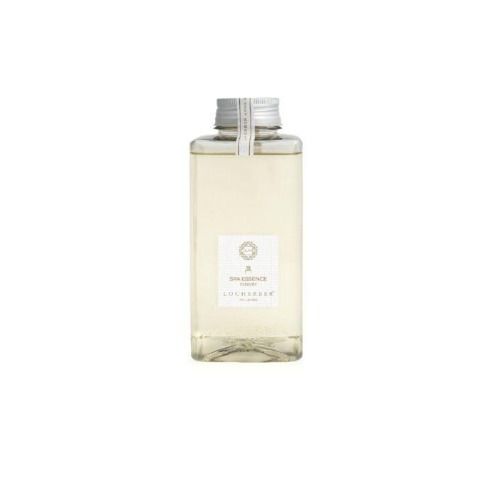 Locherber Milano Spa Essence - Refill Ml.500