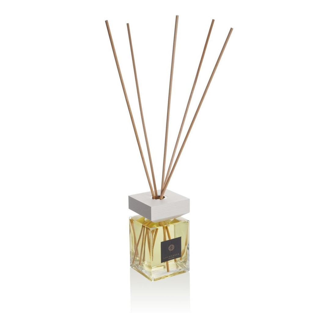 Locherber Milano Stick Diffuser Baltic Amber 1000 Ml