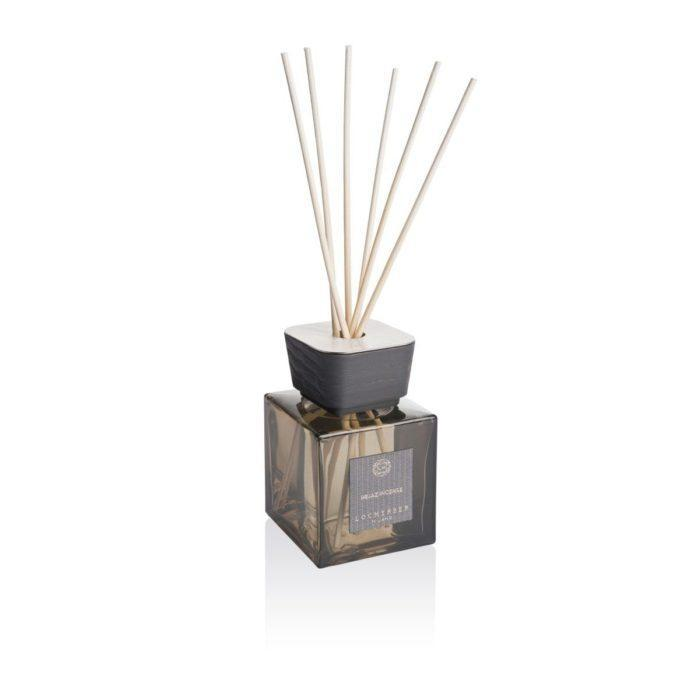 Locherber Milano Hejaz Incense-Diffuser Sticks Ml.1000