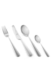 Stoccolma Cutlery, Set of 24 Pcs