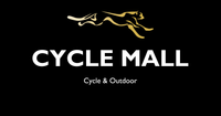 Cycle Mall