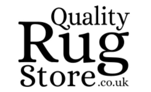 Quality Rug Store