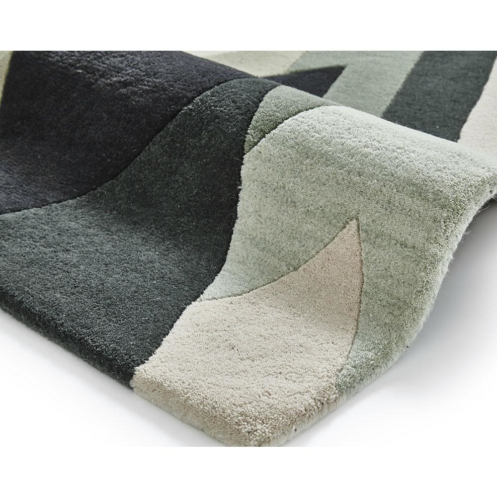 Michelle Collins Stand Tall Rug MC21 - Perfectly Home Interiors