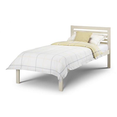 Papplewick Bed, Single