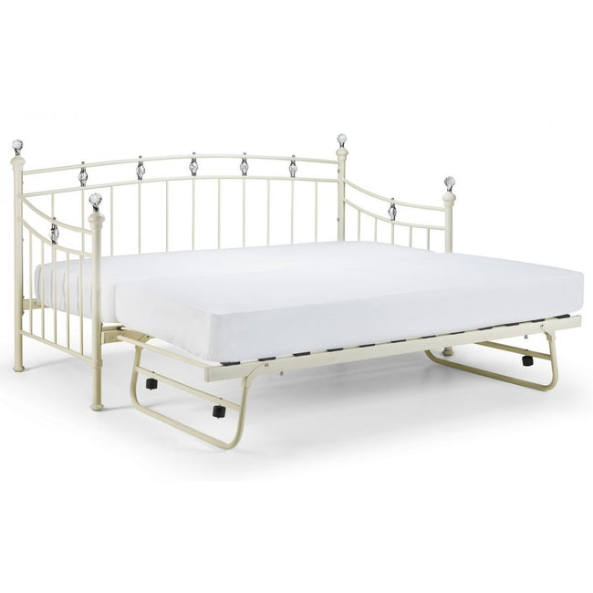 Sophie Underbed Trundle - Perfectly Home Interiors