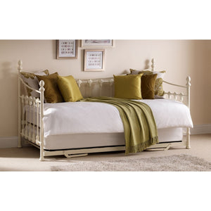 Versailles Day Bed - Perfectly Home Interiors