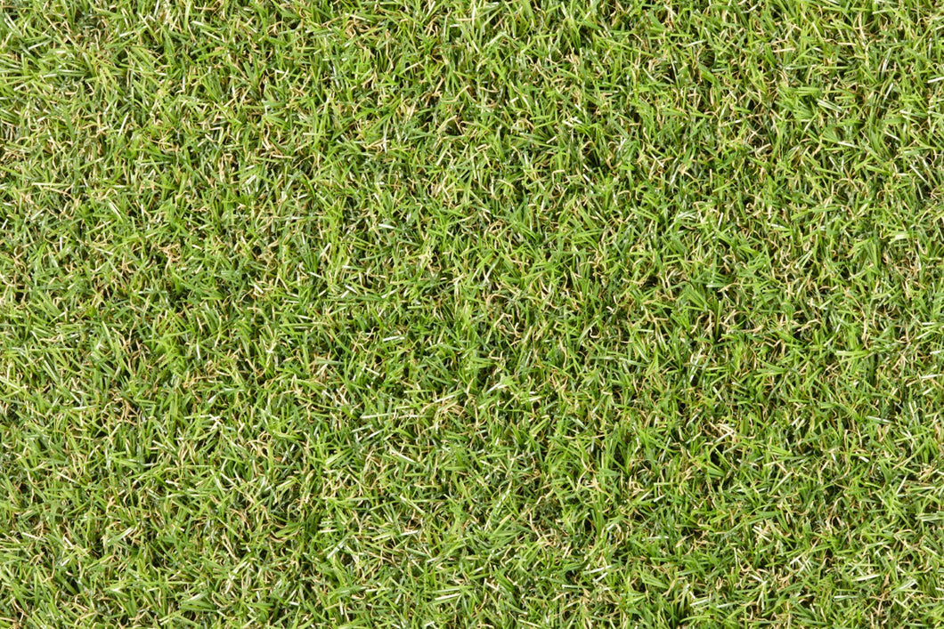 Terazza Classic Patio Grass - Perfectly Home Interiors