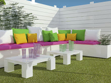 Botanic Deluxe Patio Grass - Perfectly Home Interiors