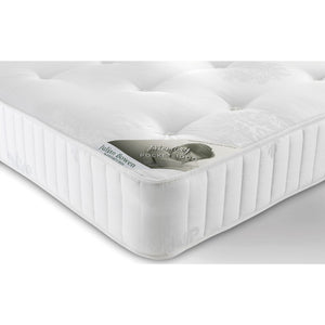Memory Pocket 1000 Mattress, 2 sizes - Perfectly Home Interiors