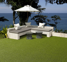 Polaris Supreme Balcony Grass - Perfectly Home Interiors