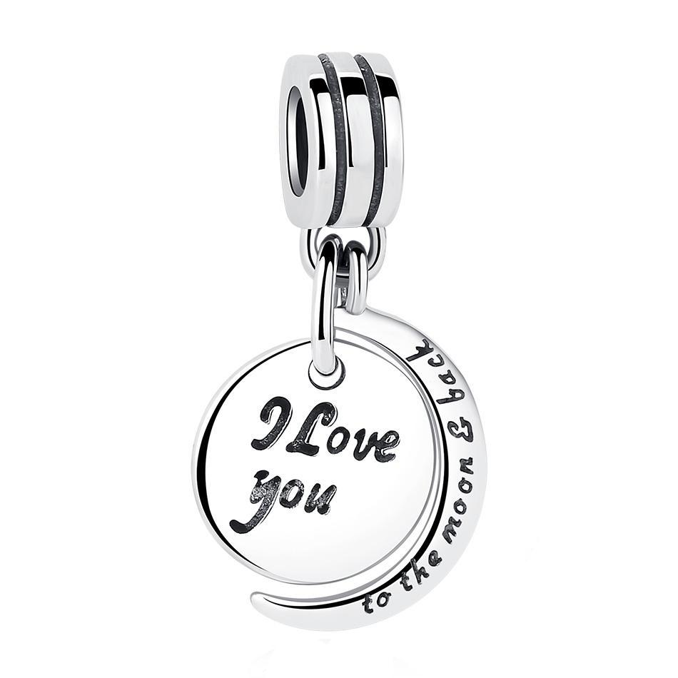 085b014a3 925 Sterling Silver