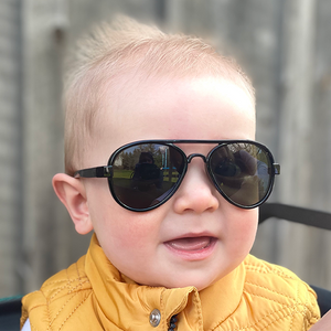 AGES 0-2 (AVIATOR)
