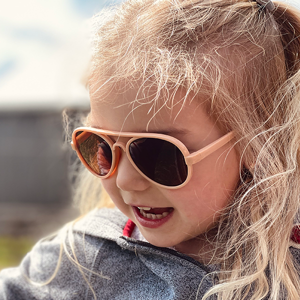 AGES 4-10 (AVIATOR)