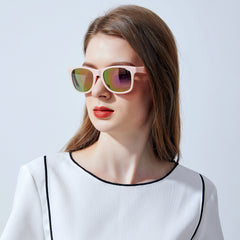 adult sunglasses