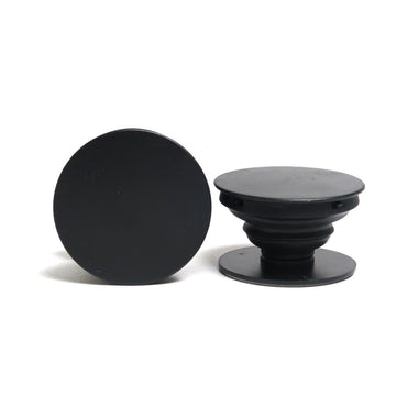 Grip Socket - Black