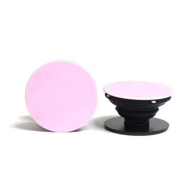 Grip Socket - Pink