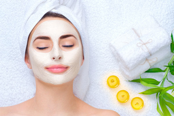 how-to-treat-acne-naturally