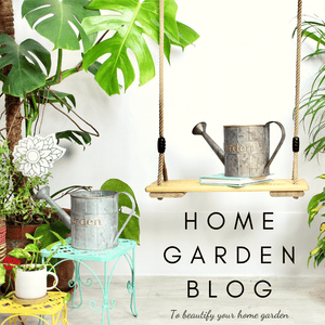 The Ultimate Home Garden Blog: 5 Gardens, Tips & Accessories for 2020!