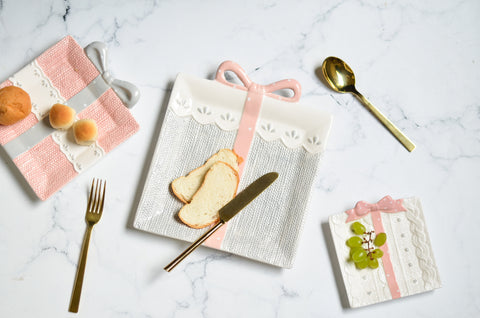 gift plates