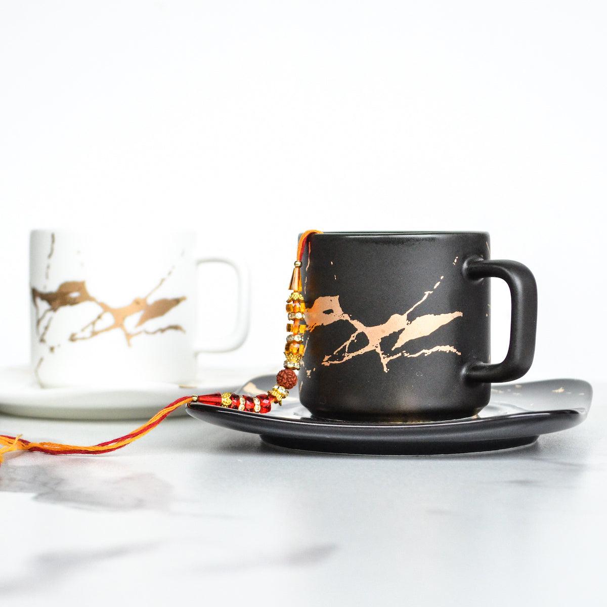 mug gifts for couple