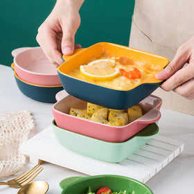 Baking Dish for Oven