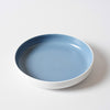Colourful Ceramic Plates