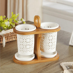 Cutlery Stand Online