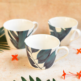 Forest Cups