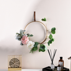 Home Decoration Items With Price Best Online Home Decor Stores