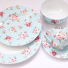 CHLOE Dinner Set - Nestasia Home Decor