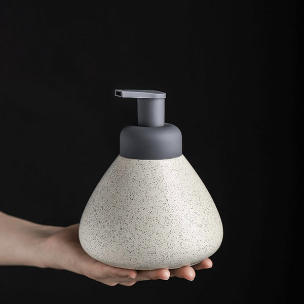 Liquid Hand Wash Dispenser