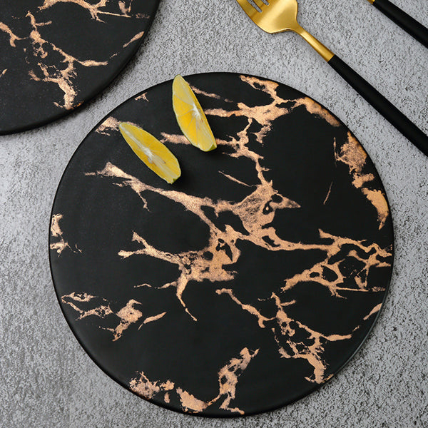 Marble Plates Online