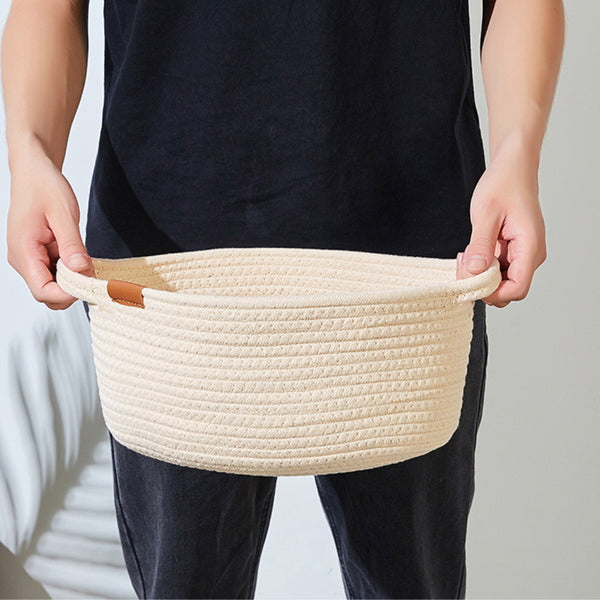 Multipurpose Baskets