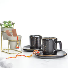 Tablewares Gift Set