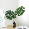 Monstera Leaf Stick
