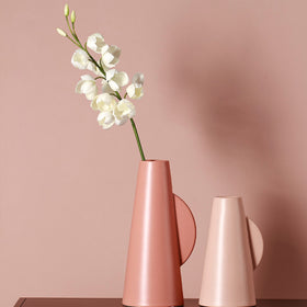 Tall Vase For Flowers