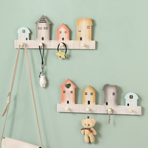 Wall Hanging Hooks