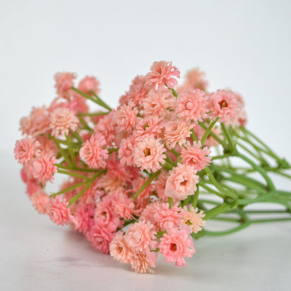 Small Flower Bouquet