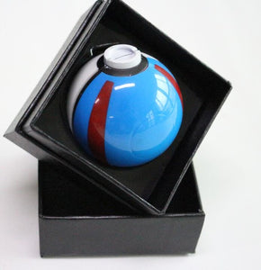 Grinder Superball Super Ball Pokémon