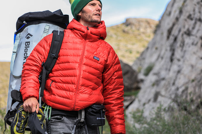 7 Clothing Tips for Hiking - Comfort Matters the Most