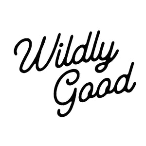 Wildly Goods