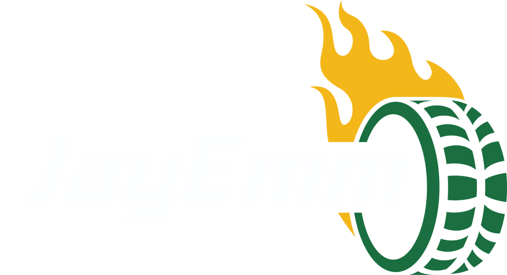 JayEmm on Cars