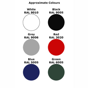 Colour Selection