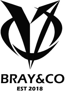Bray&Co Clothing